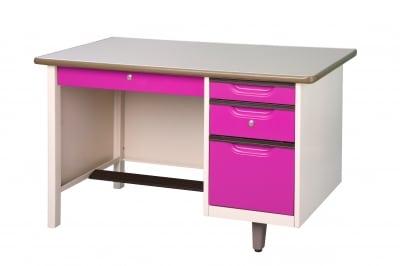 Meubles bureau am nagement bureau mobilier informatique for Mobilier bureau informatique