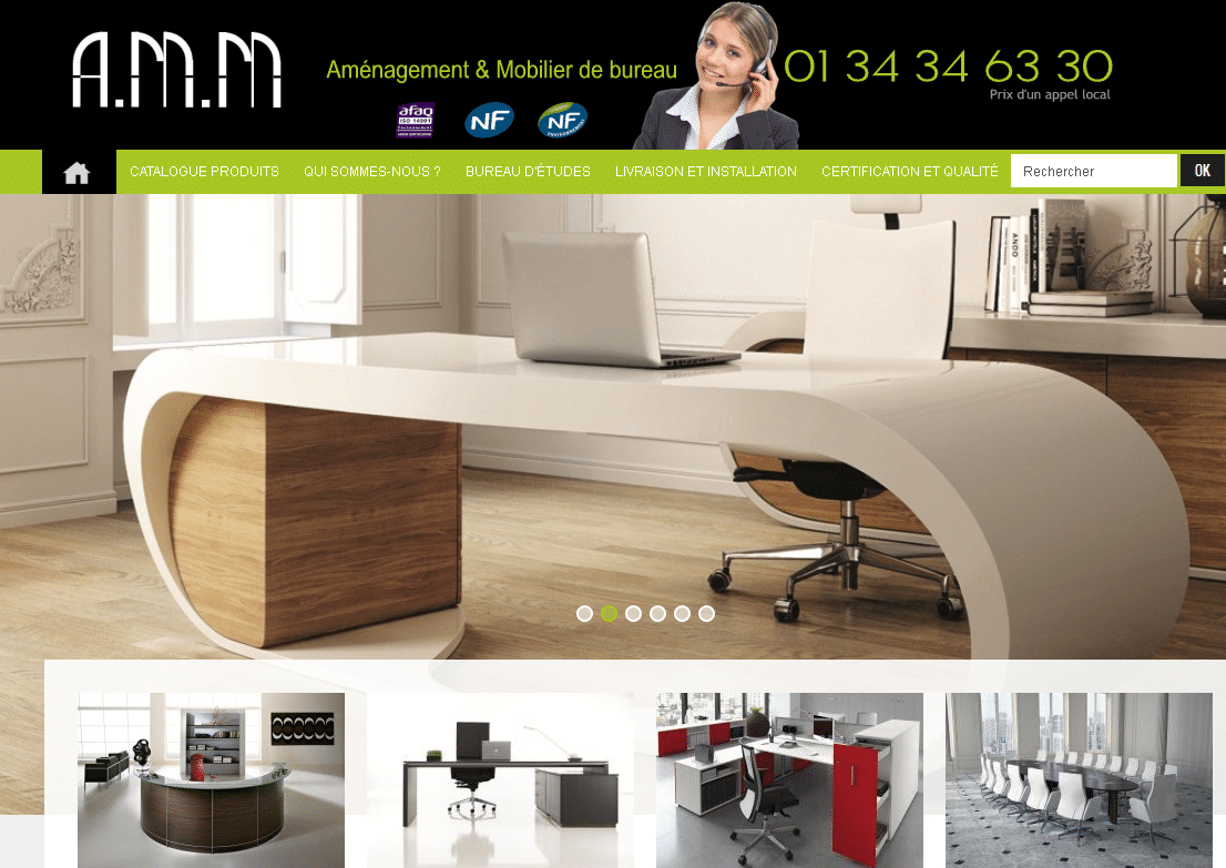 am nagement de bureau sur mesure conseil am nagement entreprise am nagement bureau. Black Bedroom Furniture Sets. Home Design Ideas