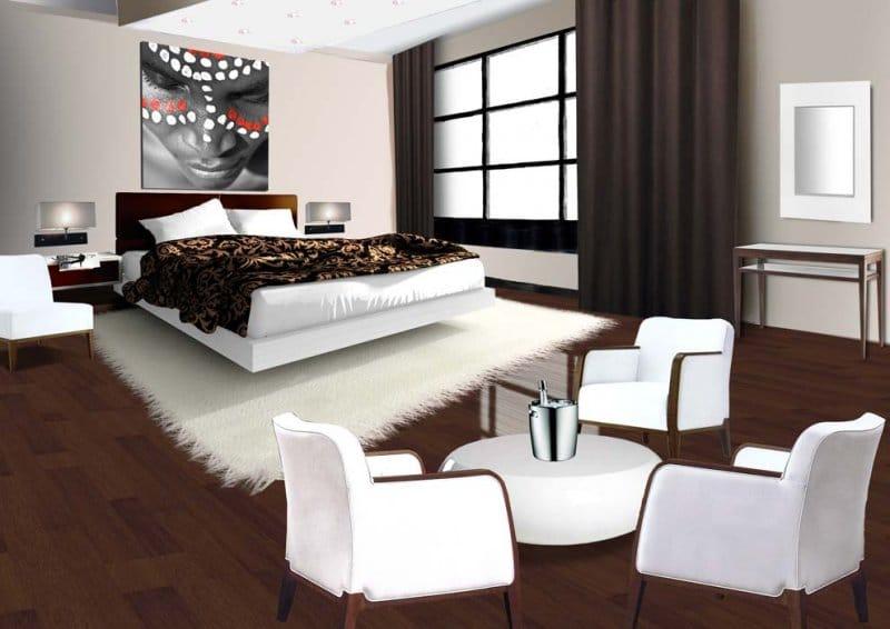 agencement hotel agencement restaurant mobilier hotel lyon. Black Bedroom Furniture Sets. Home Design Ideas