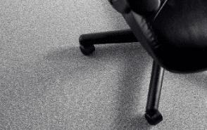 moquette rev tement sol dalle de moquette. Black Bedroom Furniture Sets. Home Design Ideas
