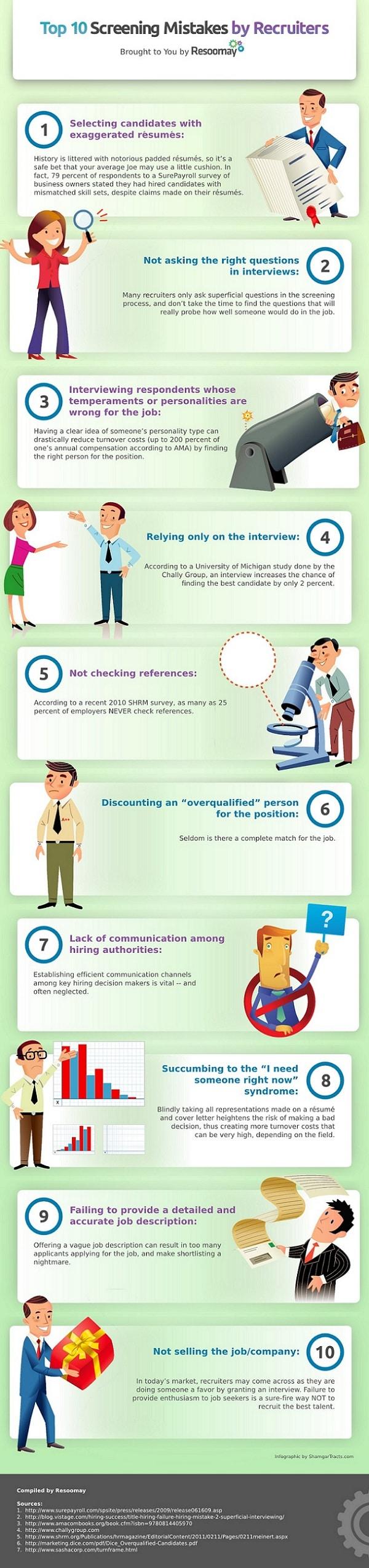 infographie-10-erreurs-recruteur