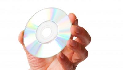 Numérisation et équipements audiovisuel pour entreprise