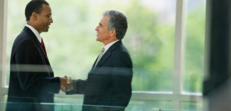 Travailler avec un auto-entrepreneur: attention à la TVA