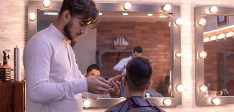 Quelles formations pour être coiffeur ?