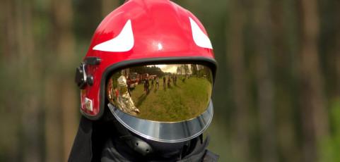 Se former à la sécurité : quels métiers concernés ?