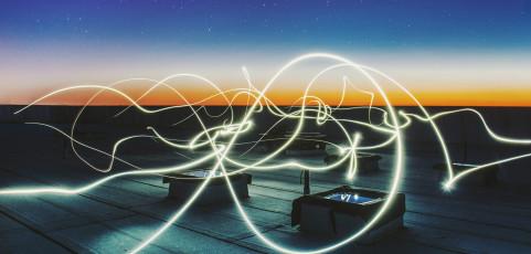 Agence digitale : quel budget pour le contrat énergie ?