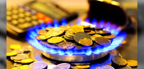 Mieux comprendre le prix des énergies