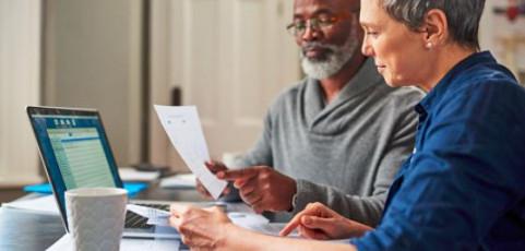 La réforme des retraites : c'est pour quand ?