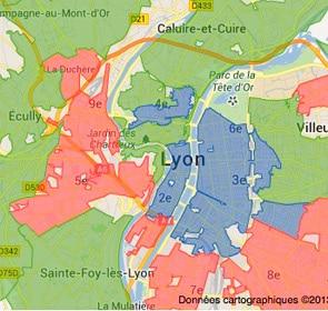 Numericable_Fibre-optique_Lyon_200-megas