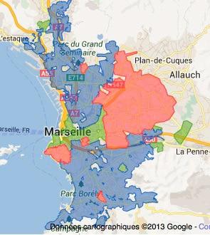Numericable_Fibre-optique_Marseille_200-megas