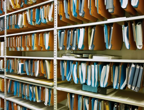 archivage-documents-en-savoir-plus