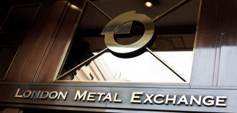 Comment sont fixés les prix des métaux?