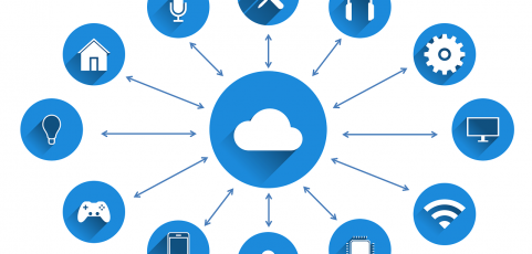Comment assurer la sécurité sur un cloud?