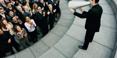Création d'entreprise : quelle communication pour bien se lancer ?