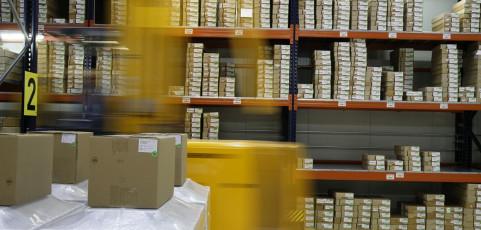 Pourquoi confier la gestion de la supply chain à un prestataire ?