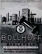 Bollhoff Otalu : 135 ans d'innovations en systèmes d'assemblage